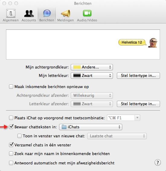 worden chat Je gepersonaliseerde chat applicatie laat de chat aansluiten bij je persoonlijke voorkeuren de chat applicatie kan tot in elk klein detail worden aangepast naar.